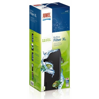 JUWEL Filter bioflow 8.0 1000l