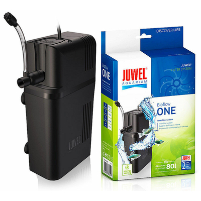 Juwel bioflow filter one (mini)