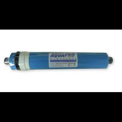 Membrane Pureflow/ Ydroline 75GPD