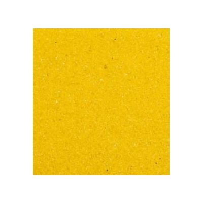 Sable 10kg Yellow*