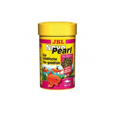 Jbl Novopearl 100ml