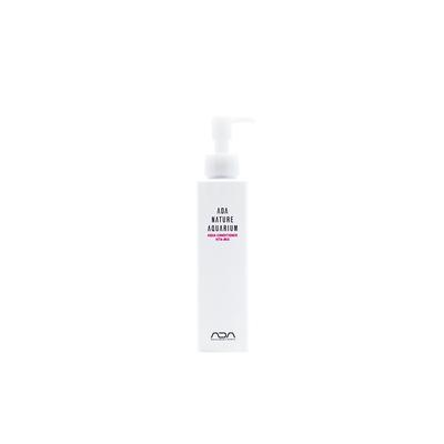 ADA Aqua Conditioner Vitamix 250 ml