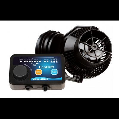 Aqua Medic - 15.0 EcoDrift - 7500-15.000 l / h