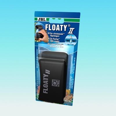 Jbl Floaty 2 l