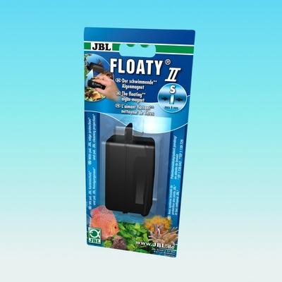 Jbl Floaty 2 s