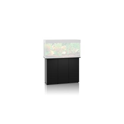 Juwel meuble SBX Rio 180 Noir 101x41x73cm