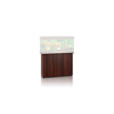 Juwel meuble SBX Rio 180 Brun 101x41x73cm