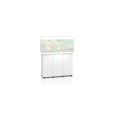 Juwel meuble SBX Rio 180 Blanc 101x41x73cm