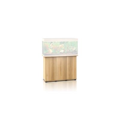 Juwel meuble SBX Rio 180 Chêne 100x41x73cm