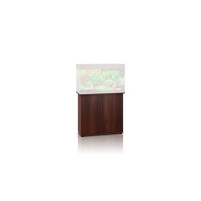 Juwel meuble SBX Rio 125 Brun 81x36x73cm