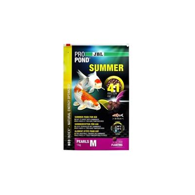 PROPOND SUMMER M 1.0KG JBL