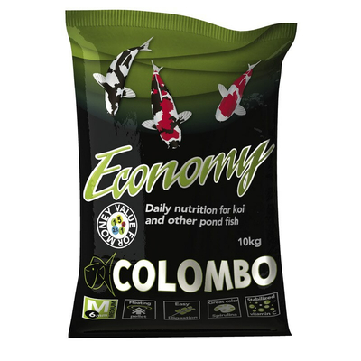 Colombo Economy Medium 10kg