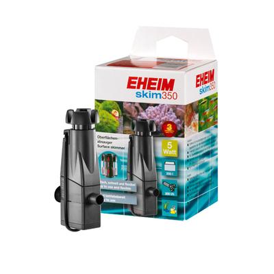 EHEIM skim350