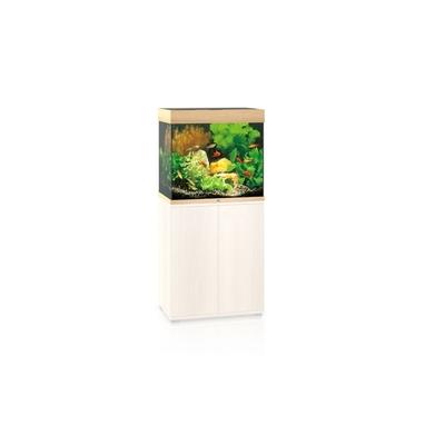 Juwel Lido 120 Chêne - LED (2x12w)
