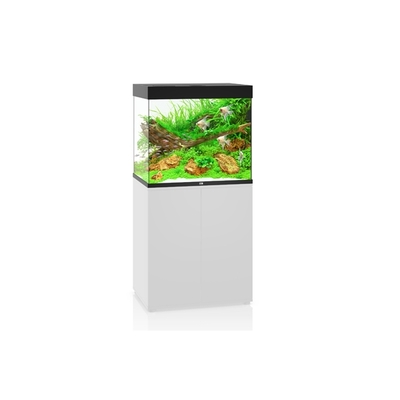 Juwel aquarium lido 200 Noir LED (2x14W)