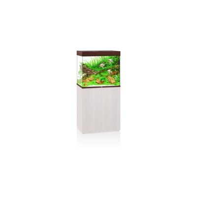 Juwel Lido 200 - Brun LED (2x14W)