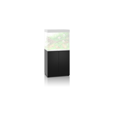 Juwel meuble SBX Lido 200 noir 71x51x80CM