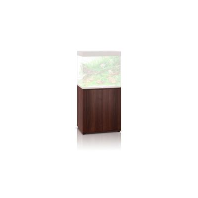 Juwel meuble SBX Lido 200 Brun 71x51x80CM