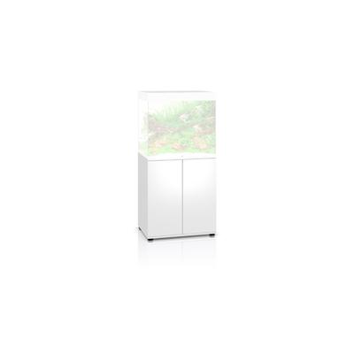 Juwel meuble SBX Lido 200 Blanc 71x51x80CM