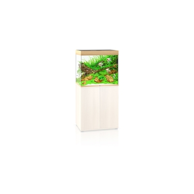 Juwel aquarium lido 200 Chêne LED (2x14W)
