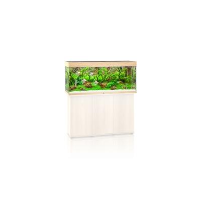Juwel aquarium rio 240 LED (2x29w) Chêne 121x41x55cm