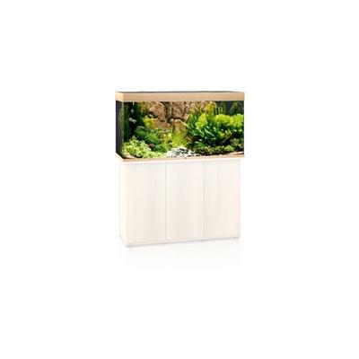 Juwel aquarium rio 350 LED (2x29W) Chêne 121x51x66cm