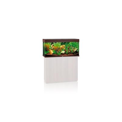 Juwel aquarium rio 180 LED (2x23W) Brun 101x41x50cm