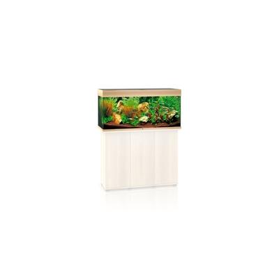 Juwel aquarium rio 180 LED (2x23W) Chêne 101x41x50cm