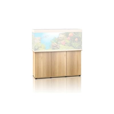 Juwel meuble SBX Rio 400/450 Chêne 151x51x80cm