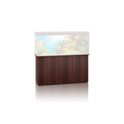 Juwel meuble SBX Rio 400/450 Brun 151x51x80cm