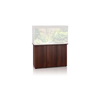 Juwel meuble SBX Rio 300/350 Brun 121x51x80cm