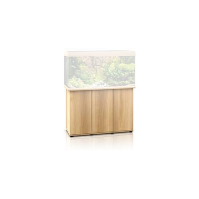 Juwel meuble SBX Rio 300/350 Chêne 121x51x80cm
