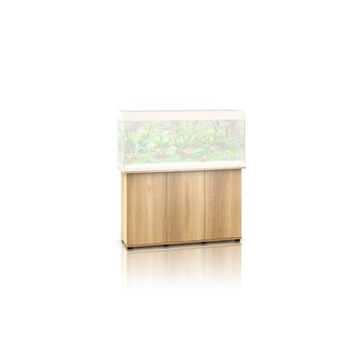 Juwel meuble SBX Rio 240 Chêne 121x41x73cm