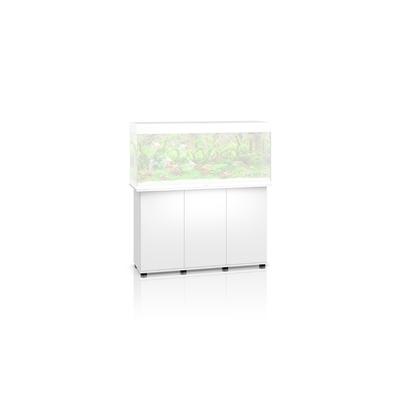 Juwel meuble SBX Rio 240 Blanc 121x41x73cm