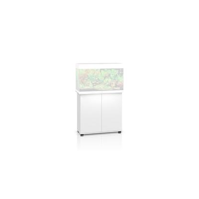 Juwel meuble SBX Rio 125 Blanc 81x36x73cm