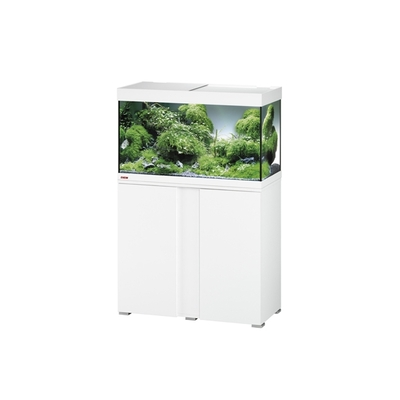 Eheim Vivaline LED 126L Combi blanc