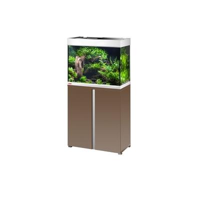 eheim aquarium meuble aqualux concept. Black Bedroom Furniture Sets. Home Design Ideas