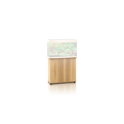 Juwel meuble SBX Rio 125  Chêne 81x36x73cm