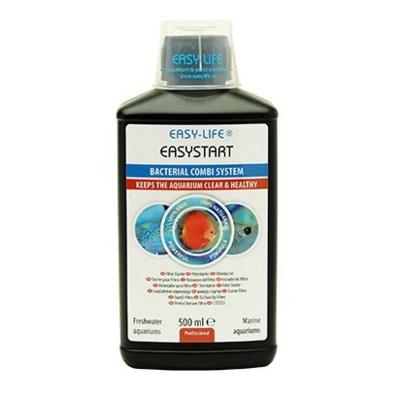 Easystart 1000 ml