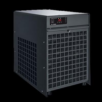 Refroidisseur TECO TK 3000 -H (Refroidi et chauffe) Pour aquarium jusqu'à 3000L