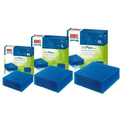 JUWEL Bioplus Fine XL Mousse pour filtre