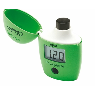 HANNA Mini-photomètre Checker Phosphate