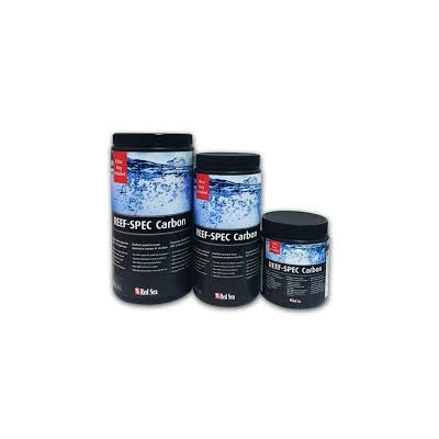 Red Sea Reef Spec Carbon 1000gr