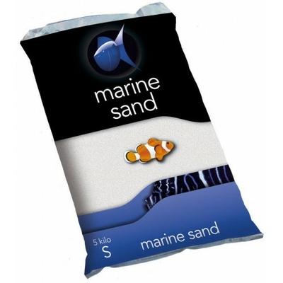 Colombo Marine Sand S 5kg
