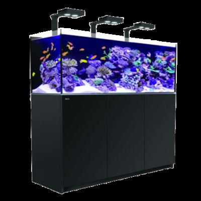 Reefer Deluxe 450 Noir