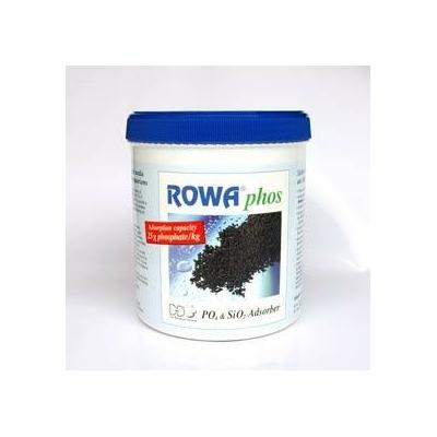 ROWA phos 250gr