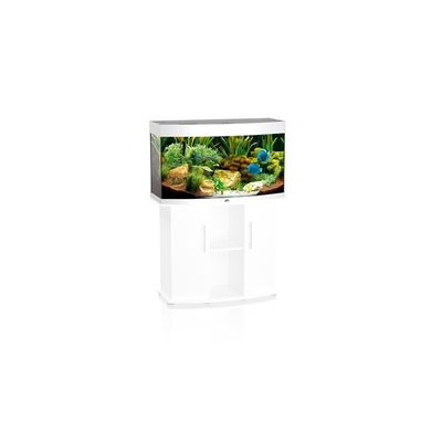 Juwel VISION 180 LED Blanc