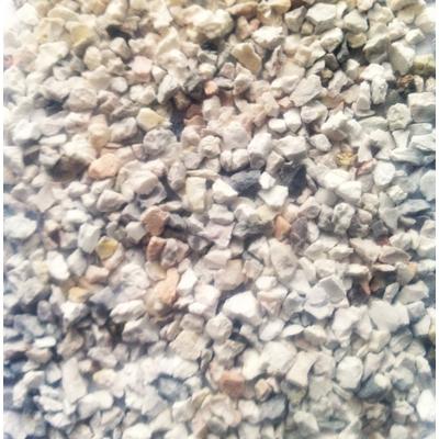 Gravier pour aquarium Calstone blanche 2-3MM/10kg*