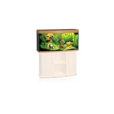 Juwel VISION 260 LED Chêne clair