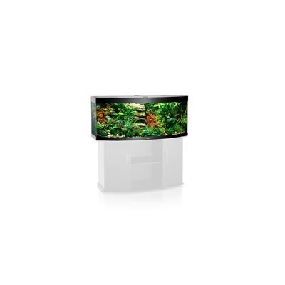 Juwel Vision 450 LED Noir